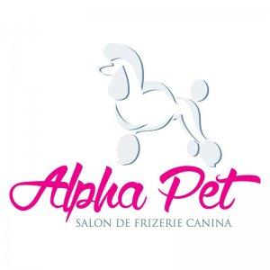 Salon profesional de frizerie si cosmetica canina in Bucuresti